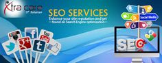 Seo Services: How Much On-Page SEO Effect in Website Ranking