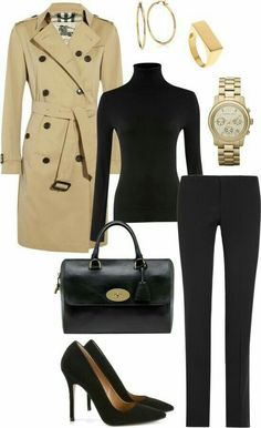 Find More at => http://feedproxy.google.com/~r/amazingoutfits/~3/-34gMMYVZ0A/AmazingOutfits.page