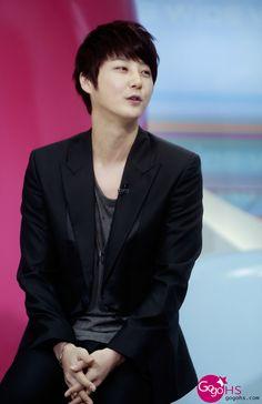 Shinhwa junjin celebrity girlfriend lyrics