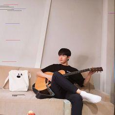 Long time no see 💕💕 Jaehwan Wanna One, Ong Seung Woo, First Boyfriend, Always Remember You, Guan Lin, Cha Eun Woo, Lee Daehwi, My Destiny