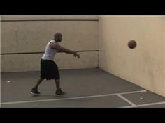 Basketball Drills  Training : How to Pass Drills for Junior Basketball - http://sports.onwired.biz/basketball/basketball-drills-training-how-to-pass-drills-for-junior-basketball/