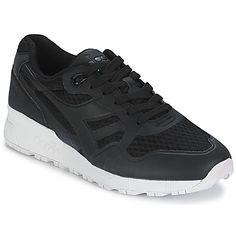 Xαμηλά Sneakers Diadora N9000 MM ΣΤΕΛΕΧΟΣ: Συνθετικό ύφασμα & ΕΠΕΝΔΥΣΗ: Ύφασμα & ΕΣ. ΣΟΛΑ: Ύφασμα & ΕΞ. ΣΟΛΑ: Καουτσούκ Sneakers Nike, Shoes, Fashion, Nike Tennis, Moda, Zapatos, Shoes Outlet, Fashion Styles, Shoe