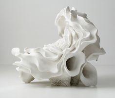 Sea of Memory by Noriko Kuresumi