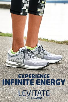 hot sale online bd981 9e4dc Brooks Running   Women s Running Shoes   Fall  17   The most energy return  of