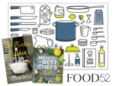 Must-Try Recipes From Food52, Amateur Gourmet & The Wednesday Chef http://blog.birchbox.com/post/37192096278/must-try-recipes-from-food52-amateur-gourmet-the