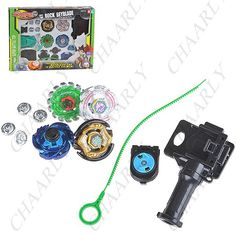 http://www.chaarly.com/spinning-toys/37732-beyblade-dual-game-top-set-swirl-fighting-spinning-top-gyro-with-1-launch-4-tops-assemble-tools-assort-color.html
