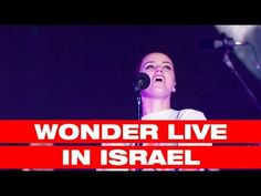 """""""Come Alive (Dry Bones)"""" featuring Lauren Daigle - Live from the CentricWorship Retreat - YouTube"""