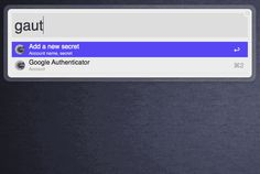 Google Authenticator. I personally use it on Gmail, Amazon AWS, Github, Evernote and Dropbox