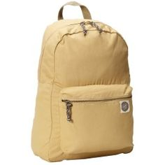 Rip Curl - Mood Backpack (Khaki) - Bags and Luggage - product - Product Review