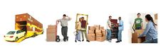 Agarwal Packers and movers in Bangalore