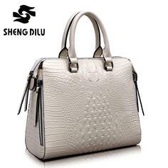Wenyujh 2019 nova mulher senhora dos homens mochila saco de
