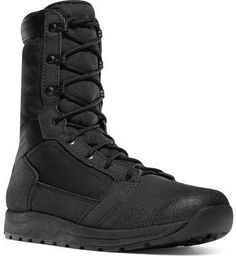 Danner Melee 3 Quot Canteen Boots Clothes I Like Shoes