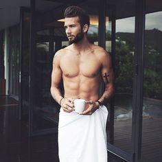#ErikForsgren  Follow @erik.forsgren  #SwedishBoy #Stockholm #Sweden #SE  #NA  #FavoBoys #favoboy #boy #guy #men #man #male #handsome #dude #hot #cute #cuteboy #cuteguy #hottie #hotboy #hotguy #beautiful #instaboy #instaguy #fitboy #fitguy #shirtless #GoodMorning  ℹ Also follow @FavoBoys