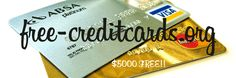credit card generator online no survey