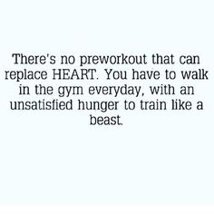 nice daily-fitness-quotes by http://dezdemon-humor-addiction.xyz/gym-humor/daily-fitness-quotes/