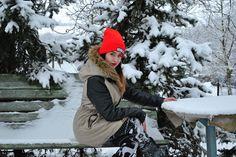 Snowman, Winter Hats, Outdoor Decor, Snowmen