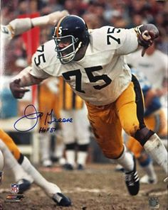 34acfdb4421 38 Best Franco Harris images | Sports, Steelers stuff, Pittsburgh sports