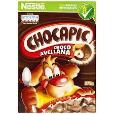 Resultado de imagen para cereales integrales marcas