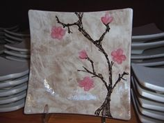 pottery painting idea