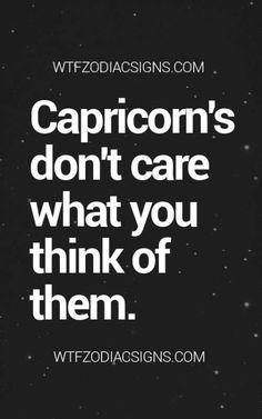 WTFZodiacSigns.com Daily Horoscope! Pisces, Aquarius, Capricorn, Sagittarius, Scorpio, Libra, Virgo, Leo, Cancer, Gemini, Taurus, and Aries.