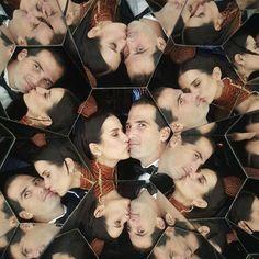Beijinhos sem ter fim... #tb  #lovehim by jownolasco