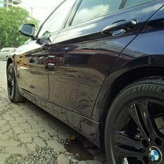 Best Detailers Show Case Images On Pinterest Car Detailing - Car detailing show