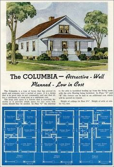 33 best cape cod style houses images cape cod homes cape cod rh pinterest com Craftsman Style House Victorian Style House