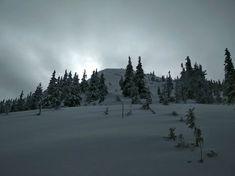 Nejkrásnější místa pro zimní sportovní aktivity   Places to go... The most beautiful winter hiking tours...  #superlifecz #winter #sports #zen #snow #apps #czechrepublic    Miroslav Safranik - Dopolední vyjížďka