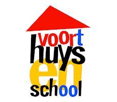 Van Voorthuysenschool :: vvs.yurls.net  met o.a digitaal snoezelen