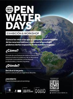 Imagen relacionada Smart Water, Product Display, Exhibitions, Day Planners