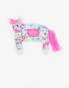 JnrPercyful Character Purse Joules Girls, Joules Uk, Ditsy, Ss16, Stationary, Back To School, Fresh, Purses, Children