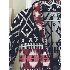 Vintage Jacket Beautiful print vintage jacket. Blazer style with single button. Size M. Brand is Flashback. No stains or holes. Jackets & Coats