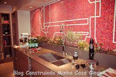 KitchenAid! A batedeira Multifuncional dos Sonhos!!!
