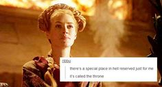 the 100 tumblr text post - Google Search