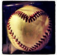 Baseball ❤