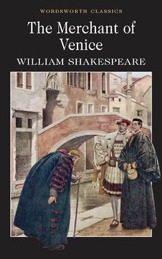 shakespeare and anti semitism in the merchant Shylock is a character in william shakespeare's play the merchant of venice a venetian jewish moneylender shylock and antonio are friends bound by a mutual love of books and culture and a disdain for the anti-semitism of the christian community's laws.