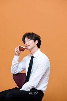Korean Celebrities, Korean Actors, Goblin Gong Yoo, Korean Military, Yoo Gong, Kyung Hee, Goong, Pop Bands, Theme Song