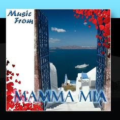 Image from http://www.freecodesource.com/album-cover/51pAbWDvIuL/The-London-Theatre-Orchestra-%2526-Cast-Mamma-Mia.jpg.
