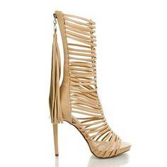 Open Toe Zipper Tassel Mid Calf Gladiator Stiletto Heel Pumps, http://www.amazon.com/dp/B00MCWY2VC/ref=cm_sw_r_pi_awdm_GWLAvb1KBFRR9