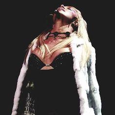 #BritneySpears A Star! www.britneyarmy.fr http://ift.tt/2c5fL5x