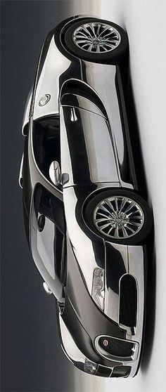 Luxury car - image