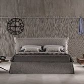 Found it at AllModern - Giselle Storage Platform Bed