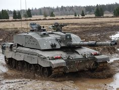 Battle Tank, British Army, Military Vehicles, Brother, Modern, Tanks, Trendy Tree, Army Vehicles