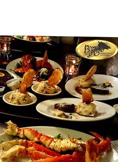 97 best casual family dining boar s head restaurant pcb images rh pinterest com