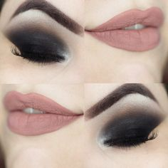 Categoria: Tutorial de Make » Pausa para Feminices