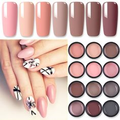 Products – Page 50 – Nana's Corner Beauty Cosmetic Nailart, Polish Models, Beauty Corner, Nail Art Tools, Gel Nail Art, Uv Gel, Diy Nails, Diy Painting, Gel Polish