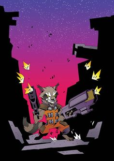 Jonathan Lankry - Rocket