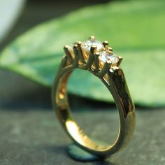 engagement-ring-0119