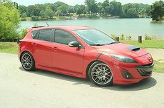 Mazda : Mazda3 Speed 3 Mazda Mazda3, Mazda 3, Hatchbacks, Car Goals, Zoom Zoom, Automobile, Cars, Sweet, Vehicles