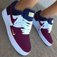 buy popular ffddf 2ab2a 427 Best Everything Shoes images in 2019